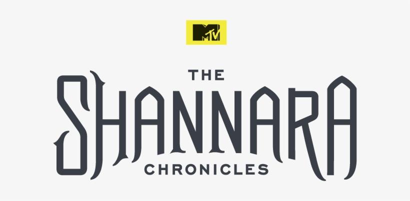Season 1 Box - Shannara Chronicles: Season 1 (blu-ray), transparent png #579621