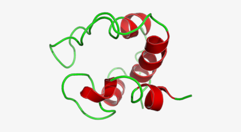 Ribbon Image For 2pac - Bell Peppers And Chili Peppers, transparent png #5704284