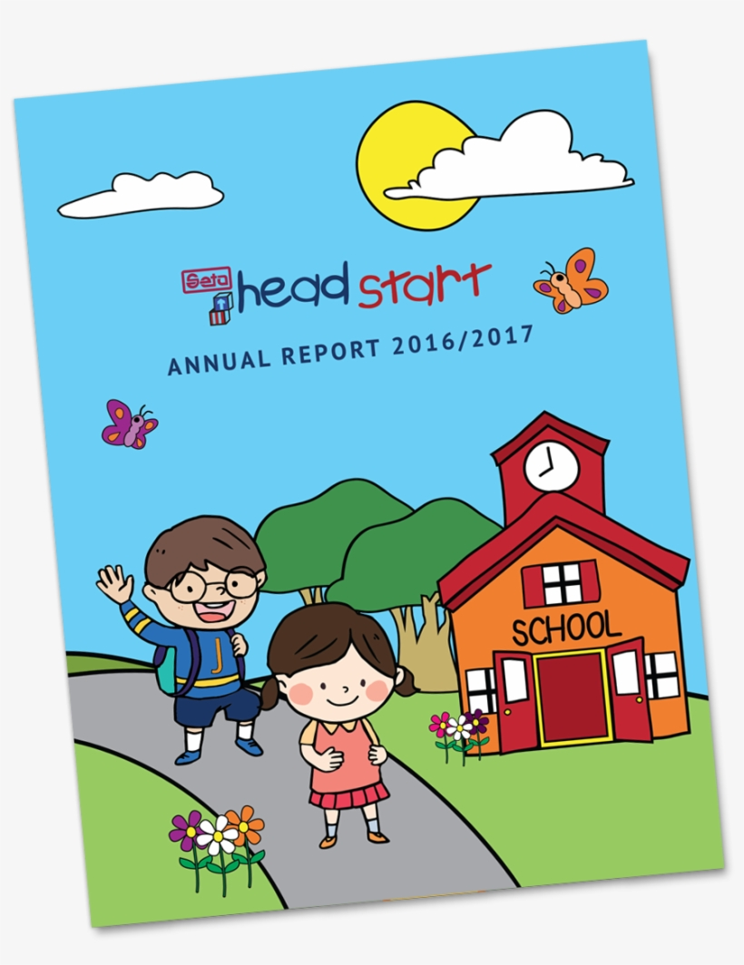 Annual Report 2016-2017 - Annual Report, transparent png #5704409