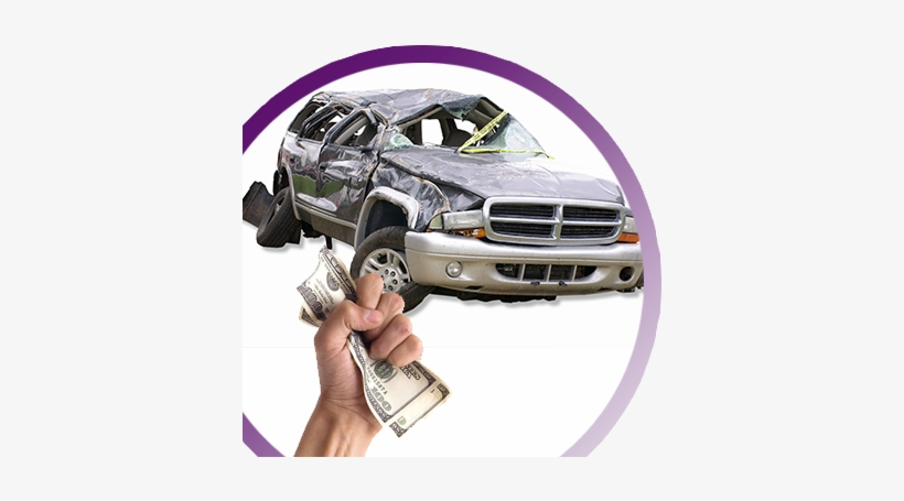 Money 4 Cars Chicago Buys Junk Cars For Cash In The - Money 4 Music: How To Make 5 Figures Per Song You Write., transparent png #5715392