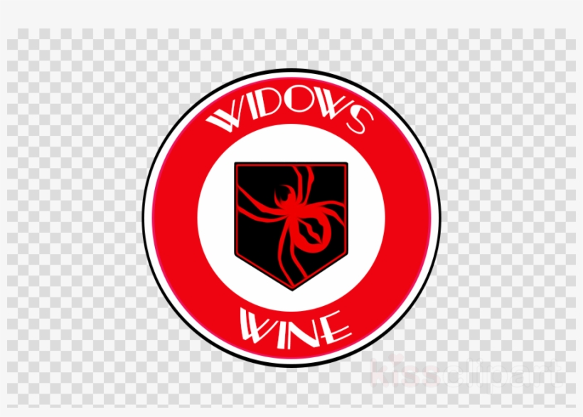 Widows Wine Sticker Clipart Call Of Duty Icon Free Transparent Png Download Pngkey