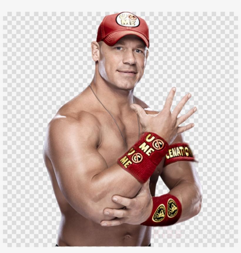 John Cena You Cant See Me Png Clipart John Cena Wwe - John Cena You Cant See Me Png, transparent png #5727456