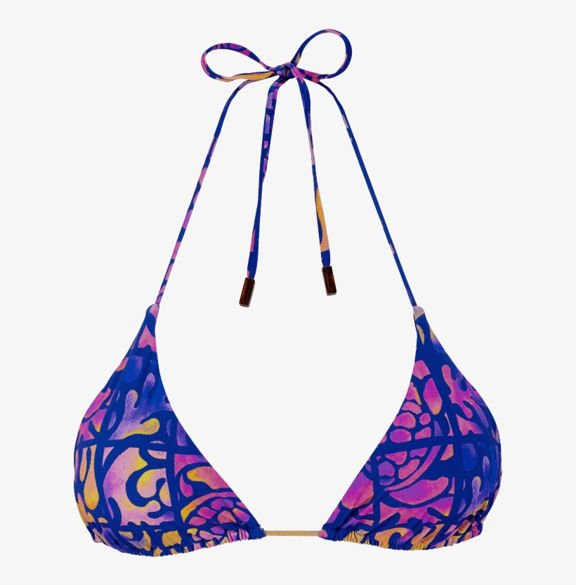 37d860baa9 Kappa Kontroll Swimming Trunk - Free Transparent PNG Download - PNGkey