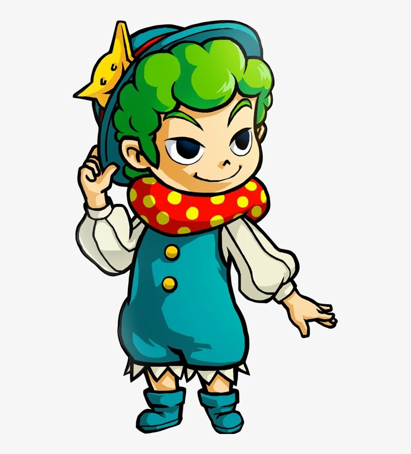 Triforce Drawing Tri Force Picture Royalty Free Stock - Legend Of Zelda Triforce Heroes Madame, transparent png #5737274