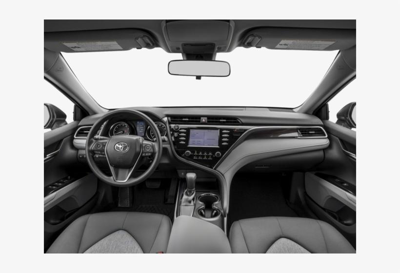 Toyota Camry 2018 Interior >> Toyota Camry 2018 Toyota 2019 Camry Interior Free