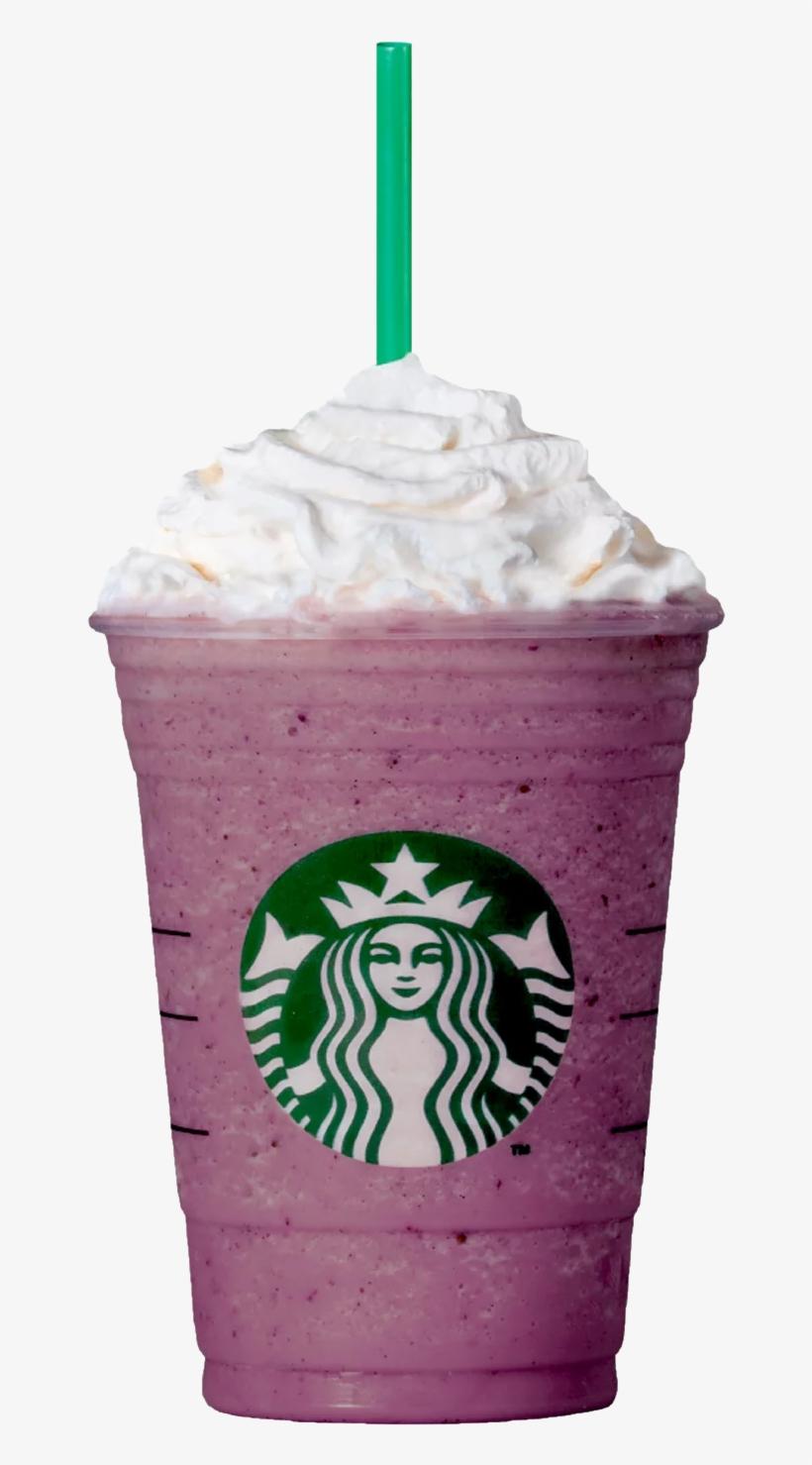 Starbucks New Halloween Drink 2018, transparent png #5745860
