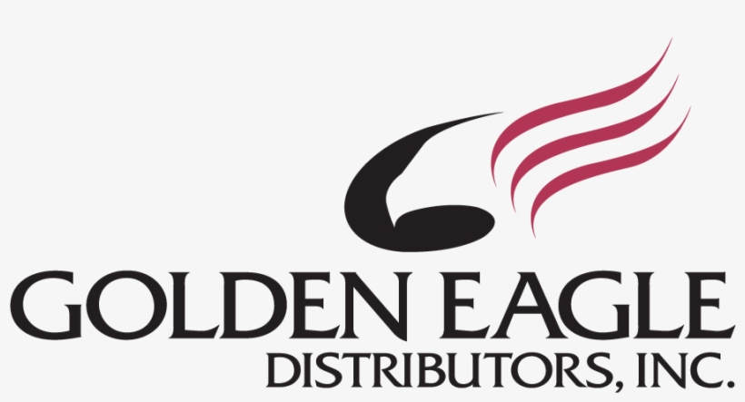 Real World Example - Golden Eagle Distributors, transparent png #5750495