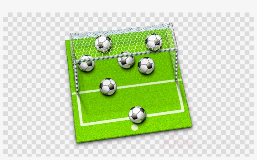 Download Goal Icon Clipart Goal England National Football - South Korea Flag Png, transparent png #5756860