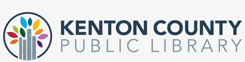 Faces And Places - Kenton County Public Library, transparent png #5761850