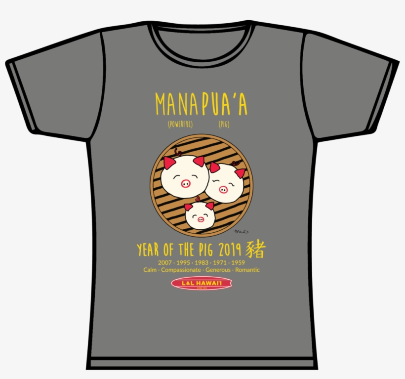 Barbequeue Hawaiian Shirt Png Barbequeue Hawaiian Shirt - Active Shirt d7ab2f854