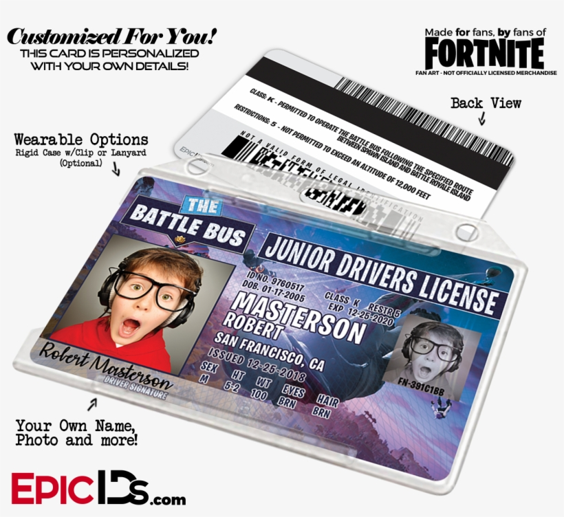 junior drivers license restrictions