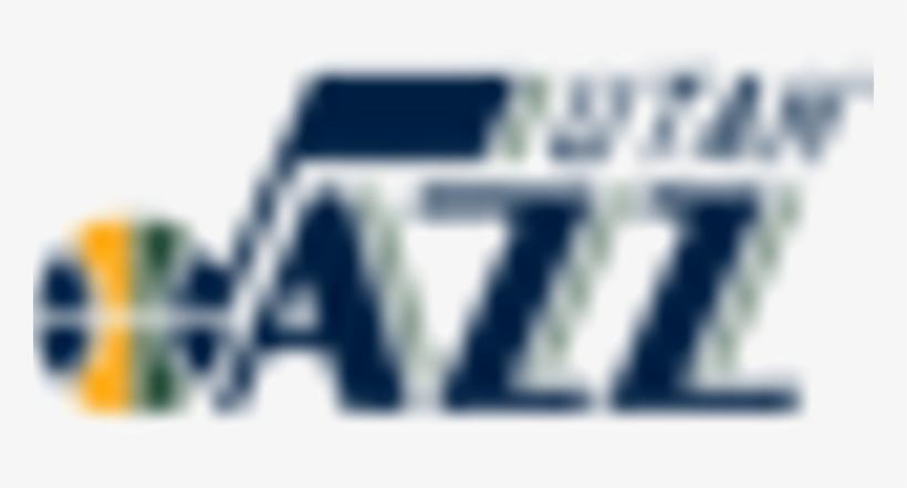 Utah Jazz - Devin Harris Utah Jazz, transparent png #5767253