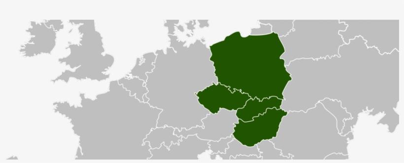 Eu referendum map