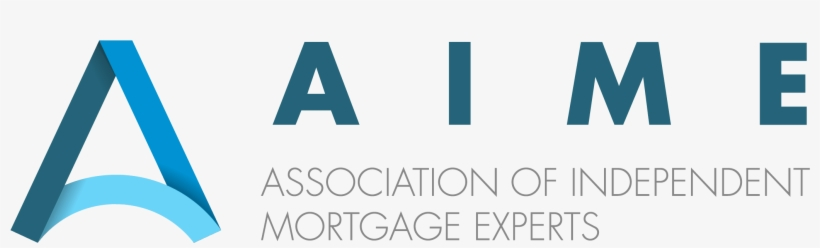 Aime, Association Of Independent Mortgage Experts, - Association Of Independent Mortgage Experts, transparent png #5779932