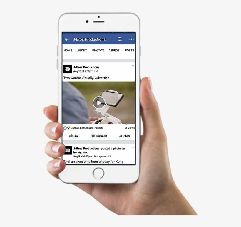Mobile Responsive Web Design Free Transparent Png Download Pngkey