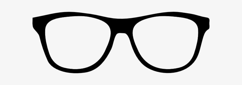 35414963ac88 Transparent Sunglasses Png - Black Sunglasses Clipart - Free ...