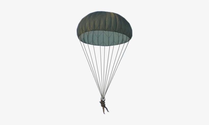 Parachute Png - Parachute Gifs Transparent Background, transparent png #584720
