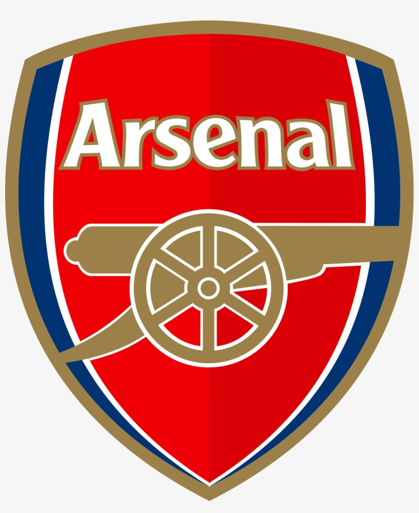 Manchester City Arsenal Fc Free Transparent Png Download Pngkey