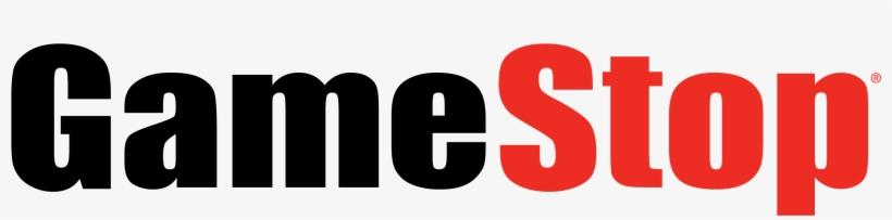 Save 70% - Gamestop Logo Transparent Png, transparent png #589091