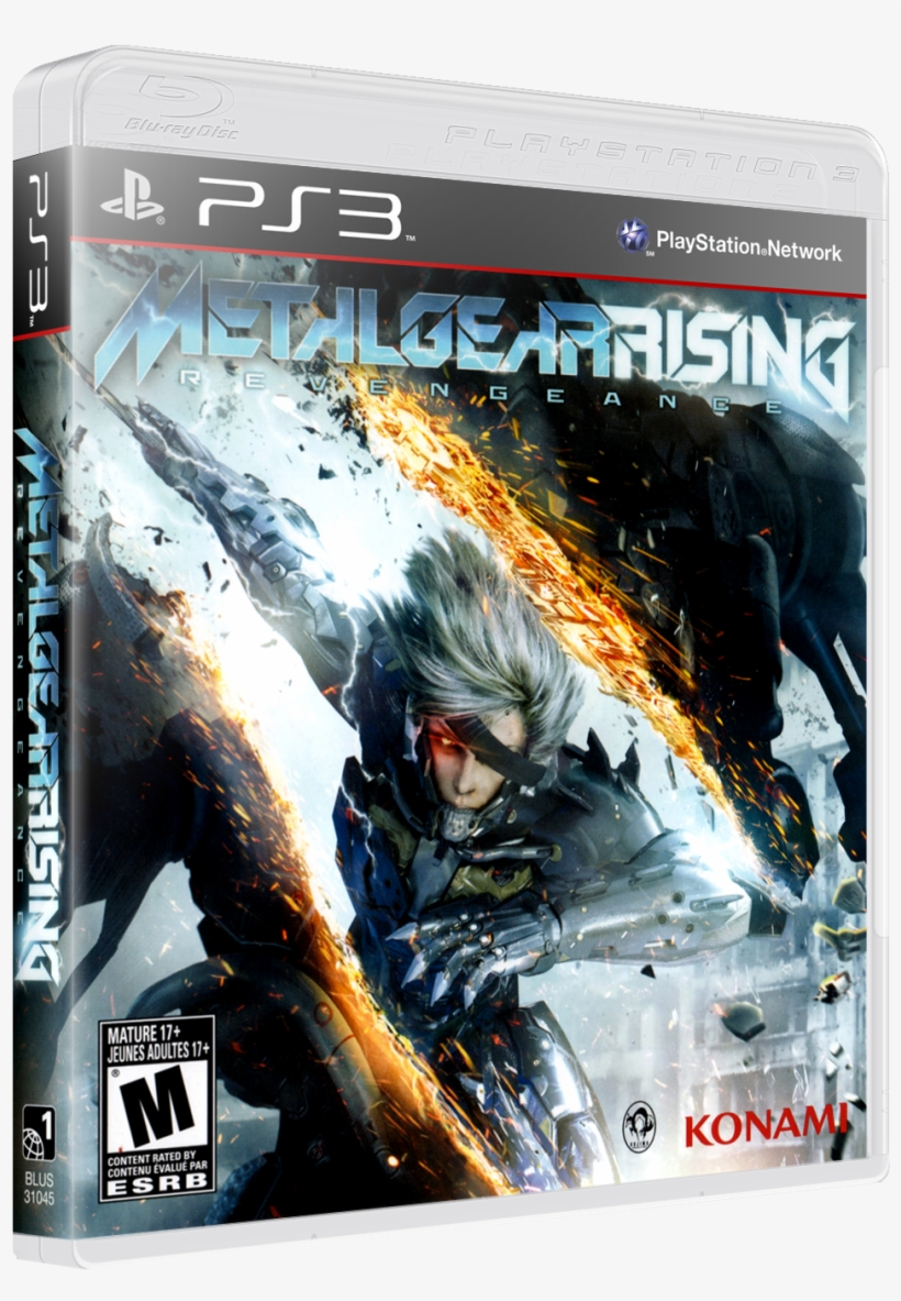 sony ps3 games free download full version