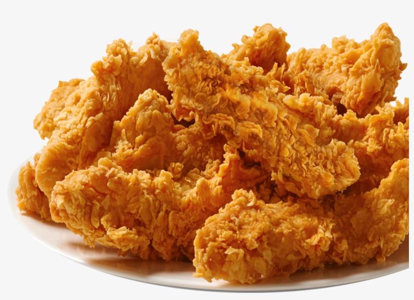 Favorite Foods Texas Fried - Fried Chicken Crispy Png, transparent png #589550