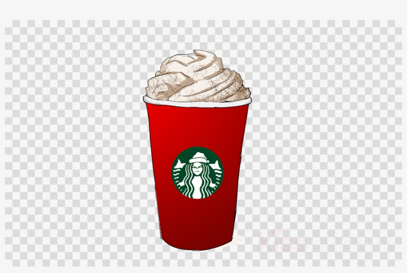 Coffee Cup Clipart Coffee Cup Starbucks No Background