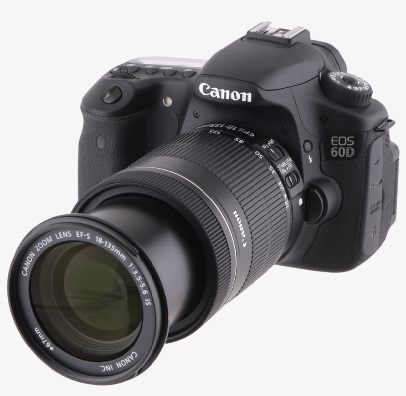 For Better Build Quality And Viewfinder Than The Any - Tamron Sp 24 70mm F 2.8 Di Vc Usd G2, transparent png #5810576