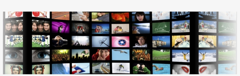 Video Commercials Excite The End User And Make A Greater - Roku Private Channels 2017, transparent png #5818957