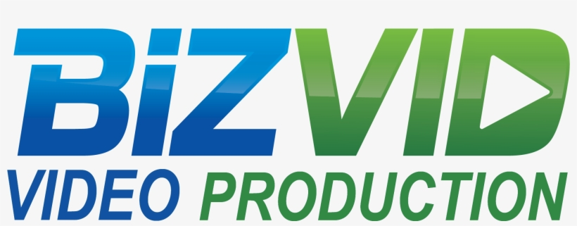 Welcome To Bizvid Video Production Company & The Bizvid - Practical Seamanship: How To Handle Your Boat Like, transparent png #5819160