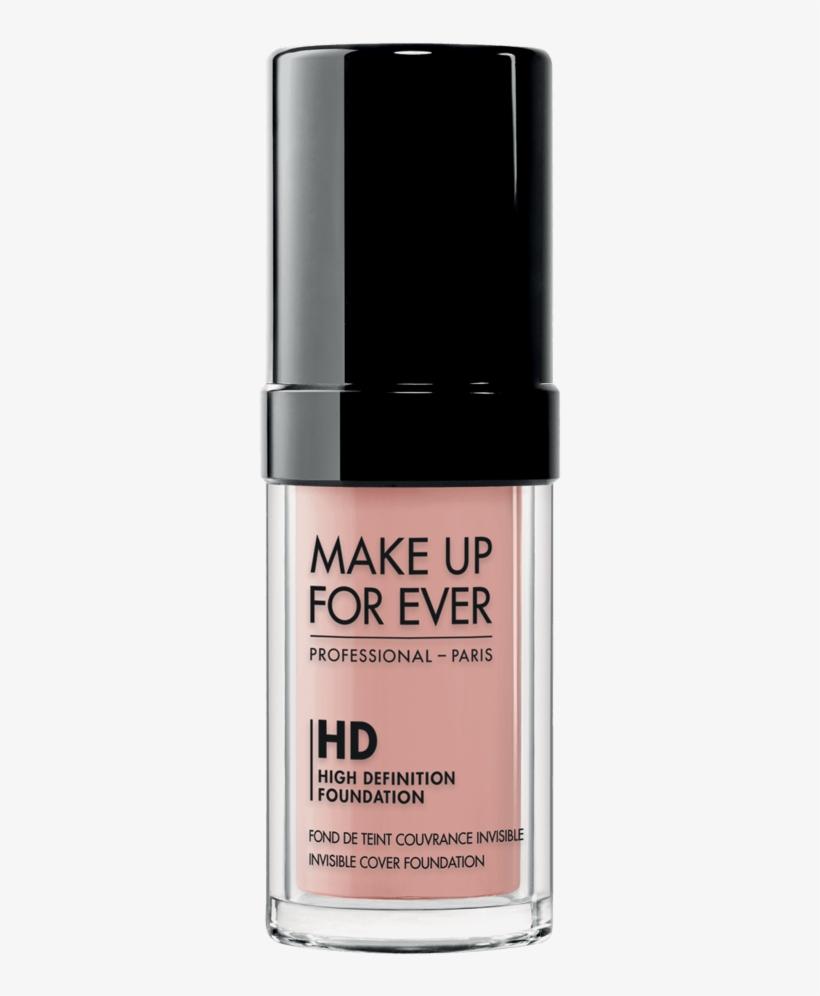 Beauty Blender Dhs80 At Sephora - Make Up For Ever, transparent png #5826526
