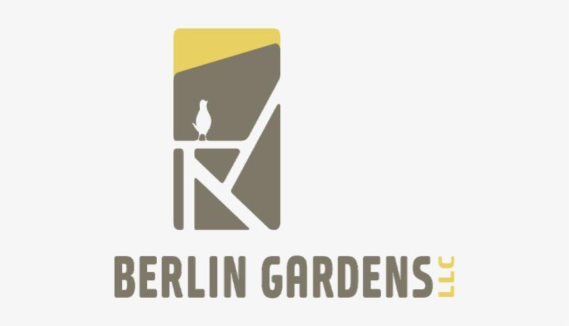 Berlin Gardens Furniture Awesome Affordable Home Decor - Outdoor Furniture Logo Design, transparent png #5830641