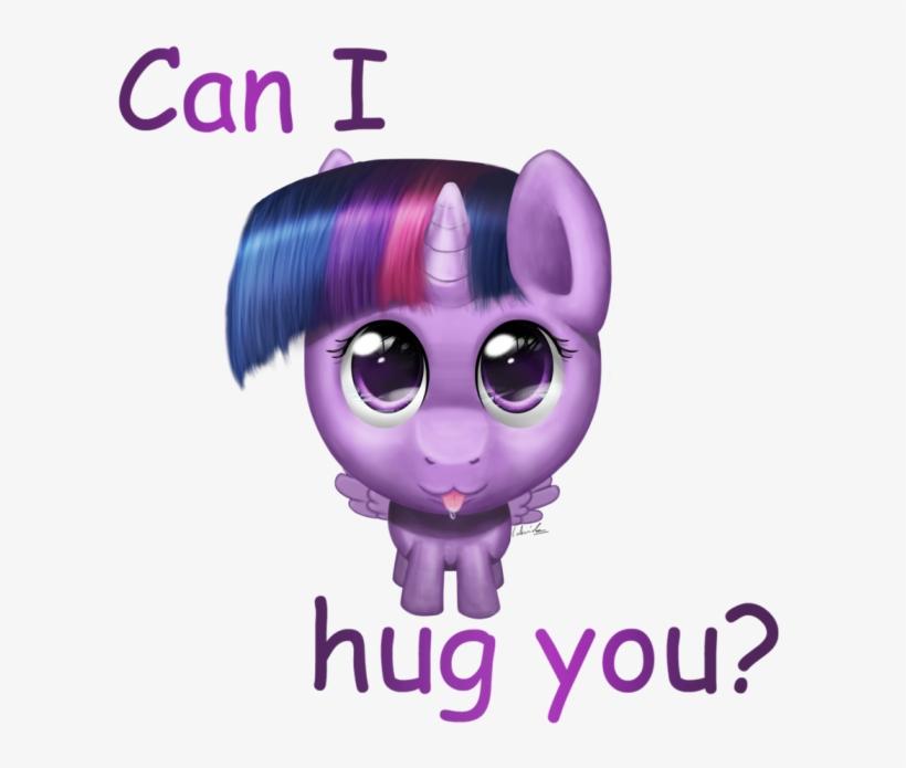 Cover Letter Vladimir Lenin Essay Can I Hug You Contest - Can I Hug You, transparent png #5841450