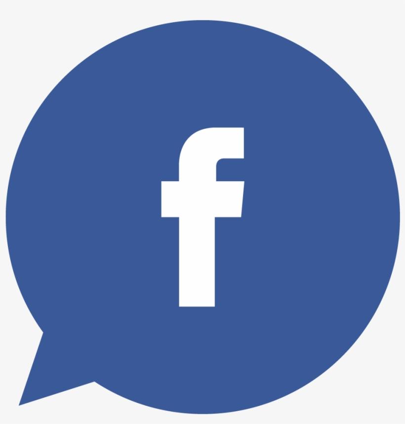 Njbpu On Facebook - Logos Twitter Facebook Youtube, transparent png #5859640