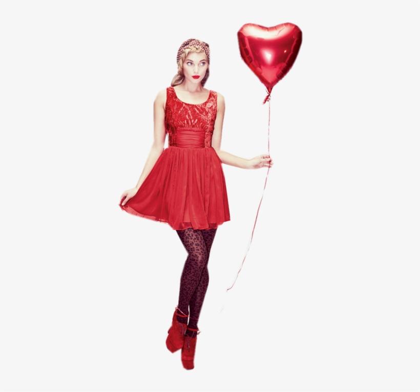 Campaign Fashion, Fashion Moda, Womens Fashion, Disney - Elsa Hosk Png, transparent png #5865357