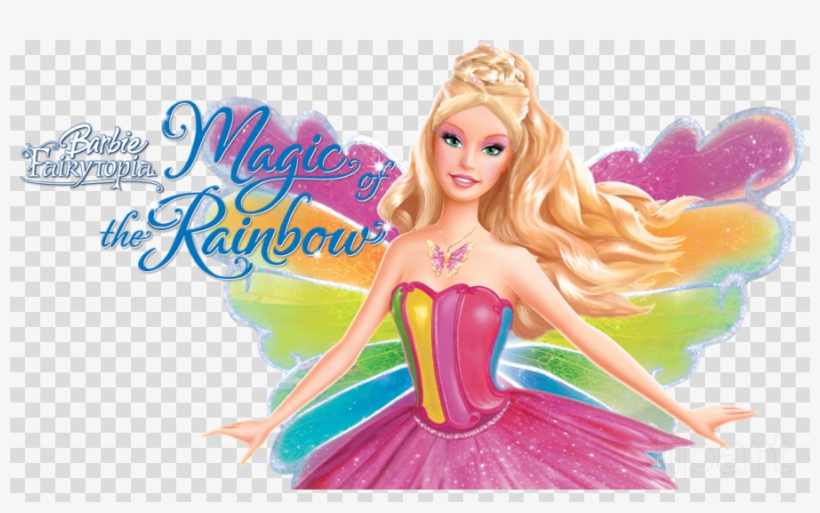 Fairytopia Coloring Pages - Coloring Home   513x820