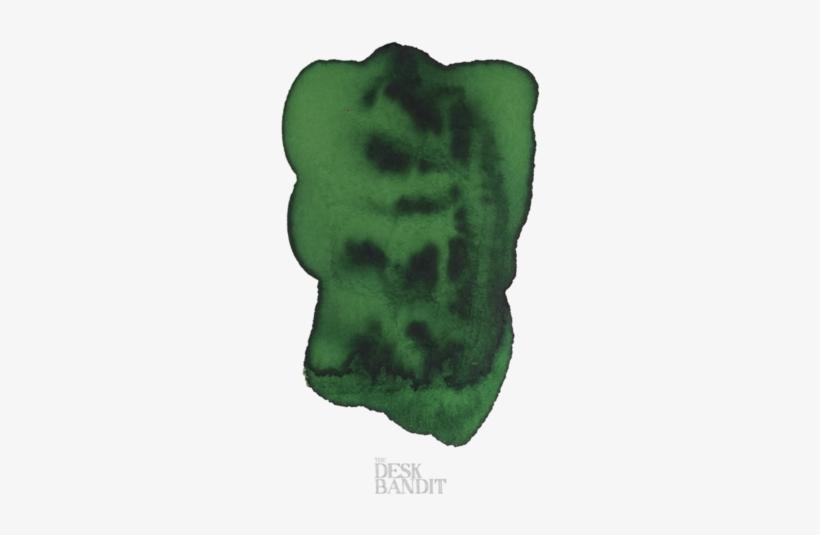 Robert Oster Green Lime - Ice Cream Bar, transparent png #590960