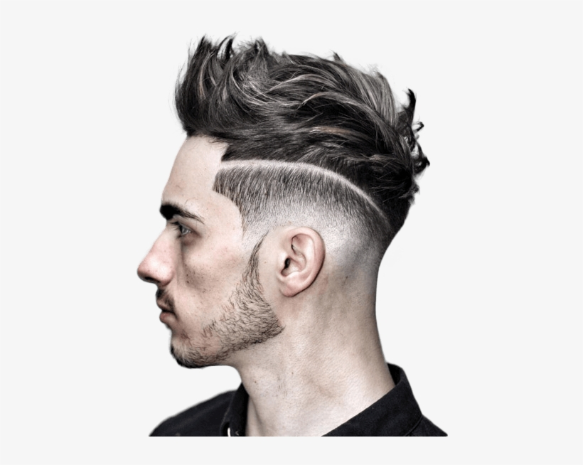 Men Hairstyle Boys Boys Hair Style Png Free Transparent Png