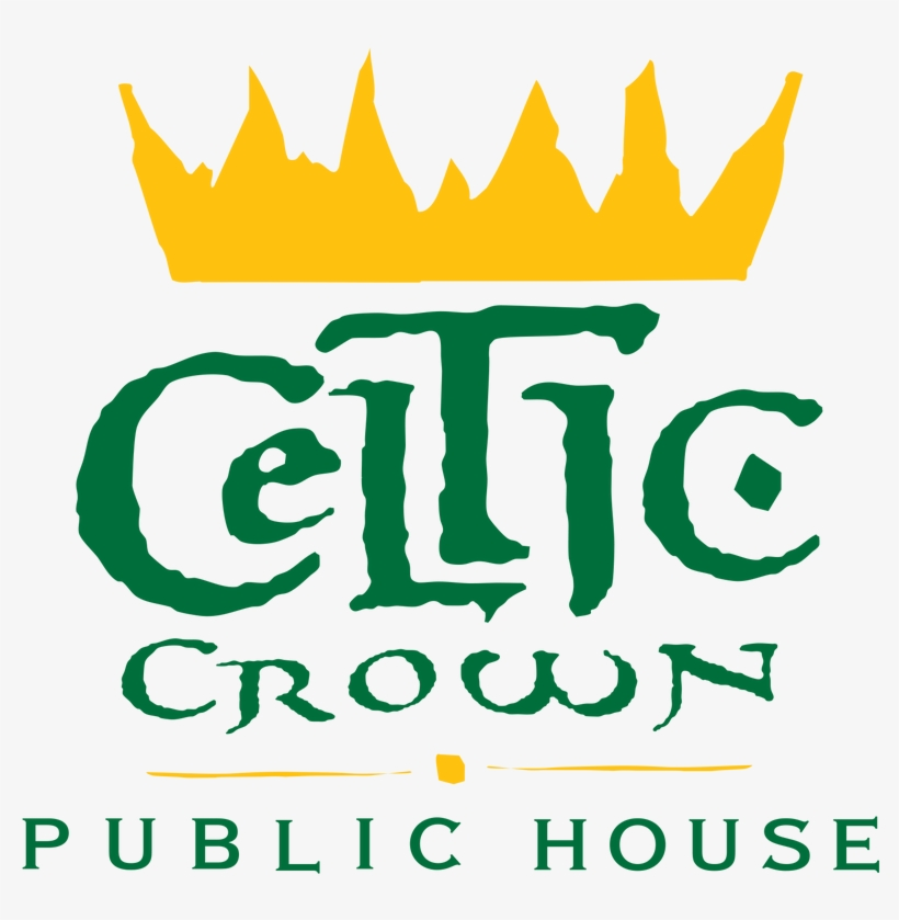 Reserve Your Spot Now For Our Opening Night Party With - Celtic Crown Public House, transparent png #596679