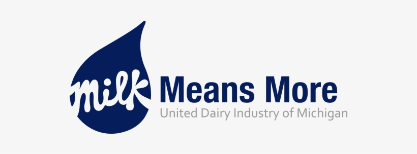 The 5th Quarter - United Dairy Industry Of Michigan, transparent png #597699