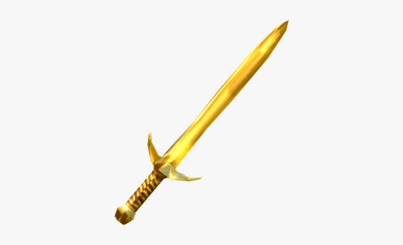 sword texture id on roblox - 820×498