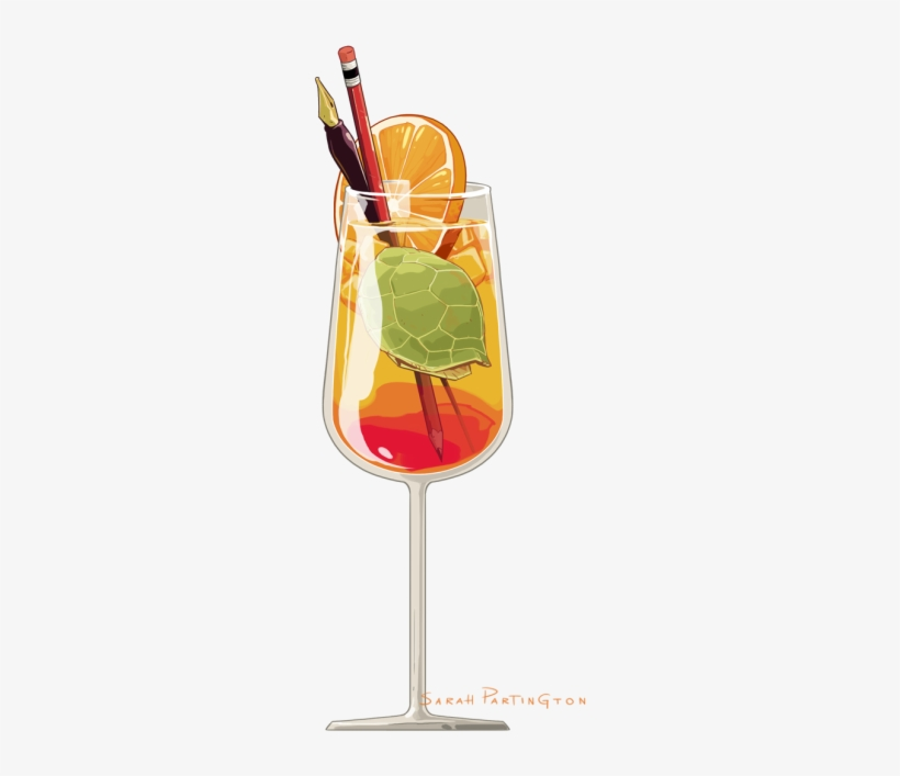 28 Collection Of Drink Drawings Tumblr - Drink Draw Png, transparent png #599283