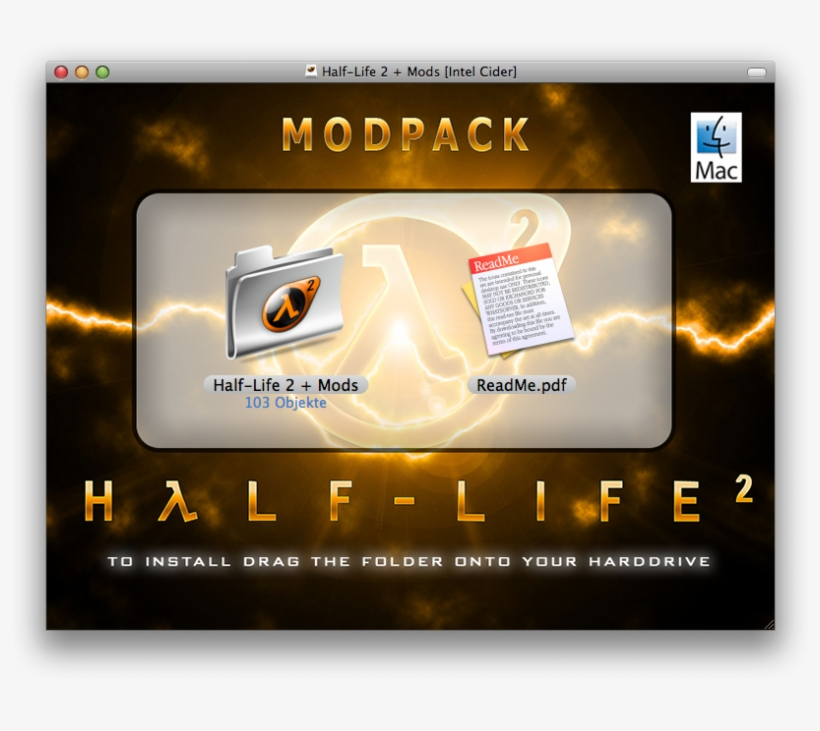 Half Life 2 Is A Linear First Person Shooter With Light - Half-life 2, transparent png #5900288