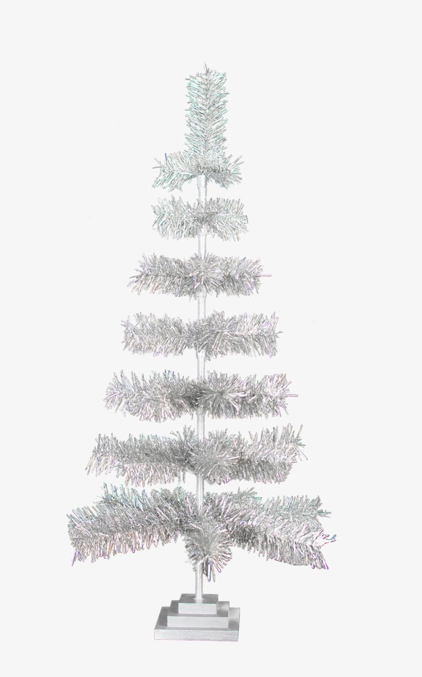 Christmas Tinsel Transparent.Norton Secured Tinsel Christmas Tree Free Transparent