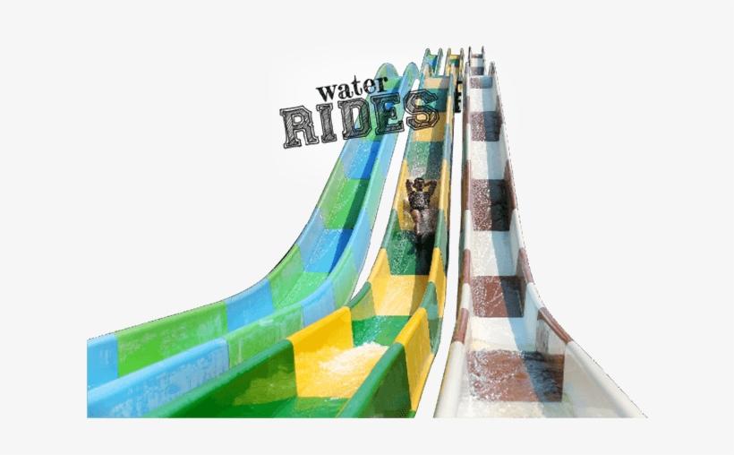 Water,amusement And Adventure Park - Water Park, transparent png #5916518