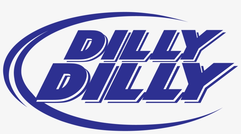 Beer Description - - Dilly Dilly Mosaic Double Ipa, transparent png #5919792