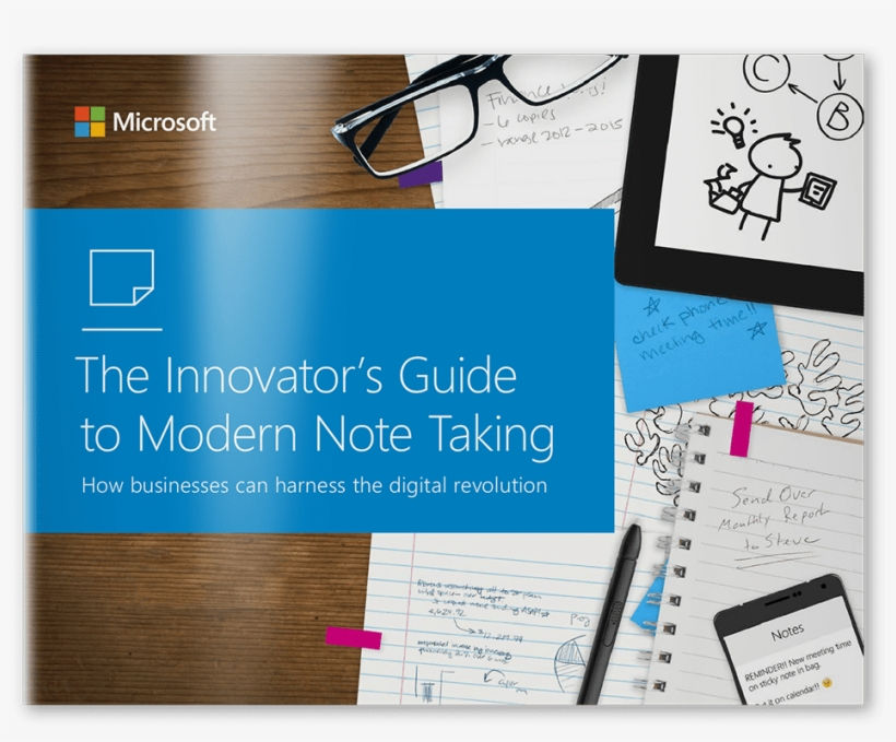 Get The Guide - Microsoft Corporation, transparent png #5931897