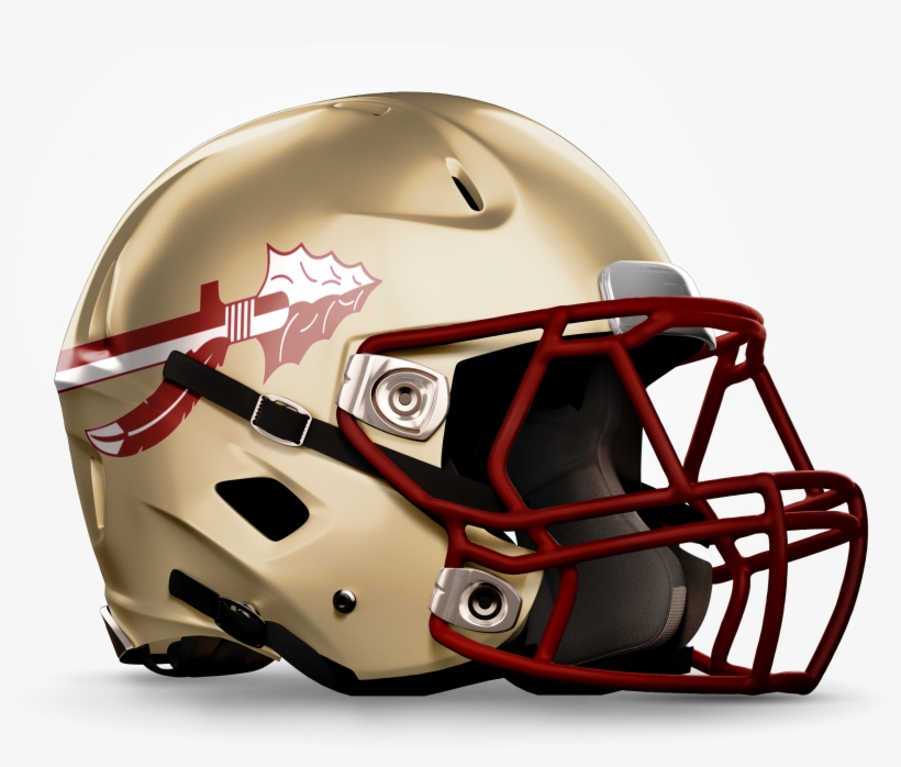 Riverdale Warriors Helmet - Port Neches Groves Football Helmet, transparent png #5932651