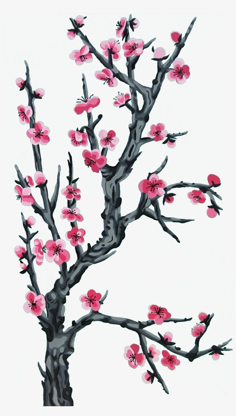 Weird Ass Tree , - Arizona Iced Tea Iphone, transparent png #5954150