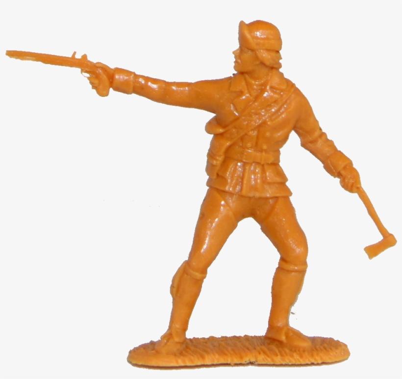 download toy soldiers eminem
