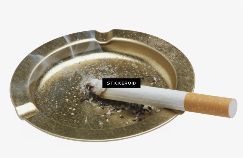 Сигареты Cigarette - Smoking, transparent png #5967158